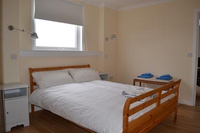 Barra hostel 11