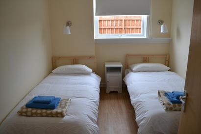 Barra hostel 6
